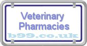 veterinary-pharmacies.b99.co.uk